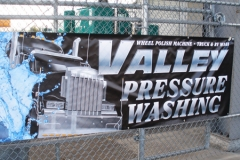 ValleyPressureWashing