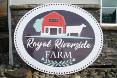 Royal Riverside