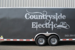 countryside electric