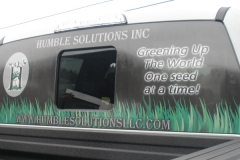 humble solutions